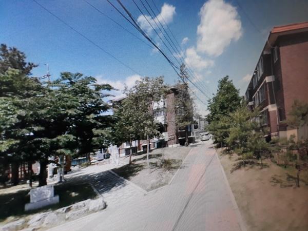 광은빌라1.jpg