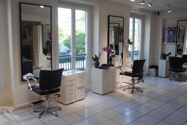 hairdresser-489915_640.jpg